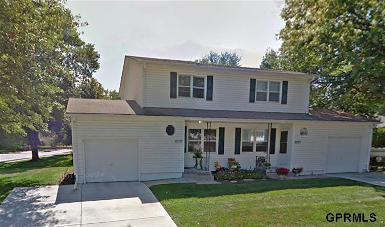 Rental Homes for Rent, ListingId:31902804, location: 12371 Bel Omaha 68144