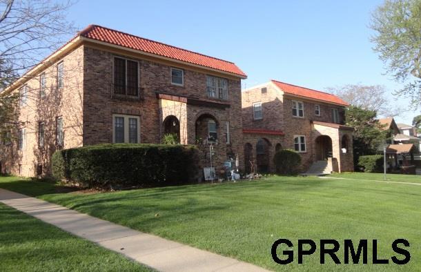 Rental Homes for Rent, ListingId:31909435, location: 5101 Webster Omaha 68132