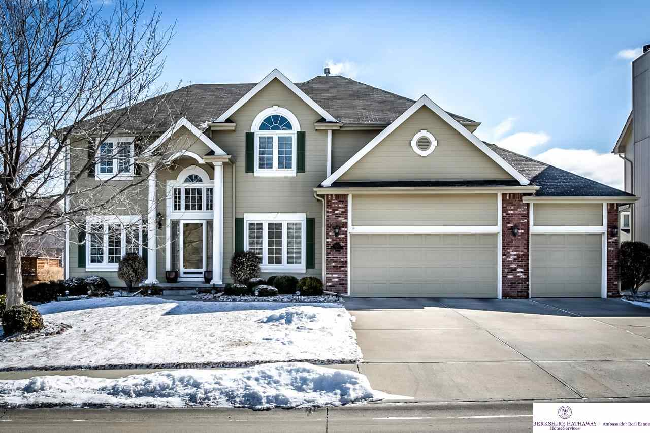Real Estate for Sale, ListingId: 31923520, Omaha,NE68164