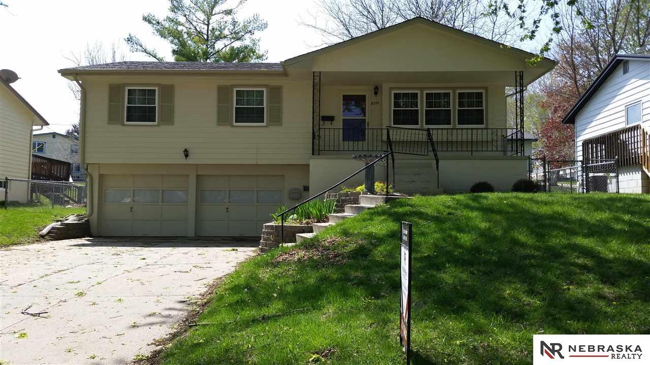 Real Estate for Sale, ListingId: 31954253, La Vista,NE68128