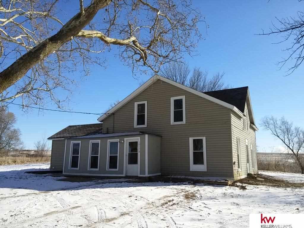 Real Estate for Sale, ListingId: 31954274, Blair,NE68008