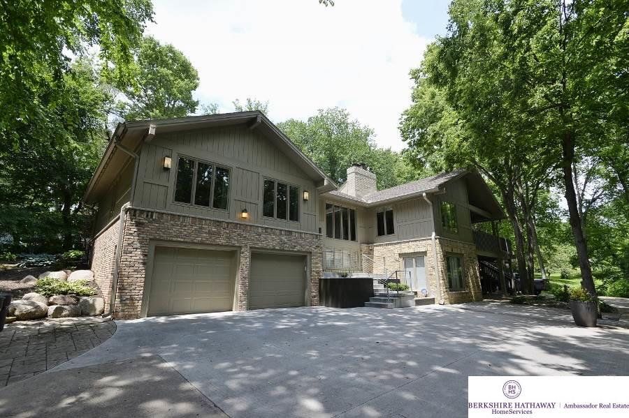 Real Estate for Sale, ListingId: 31954346, Omaha,NE68124