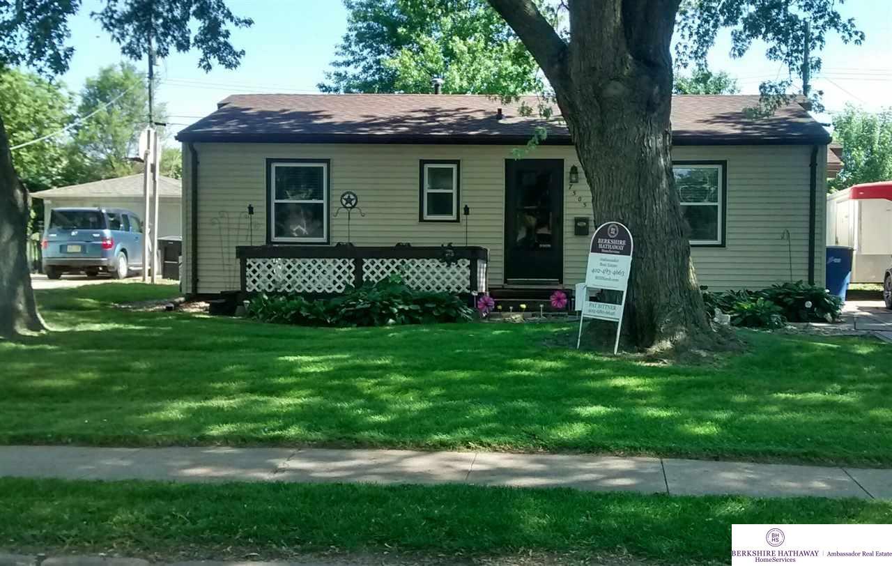 Real Estate for Sale, ListingId: 31954348, La Vista,NE68128