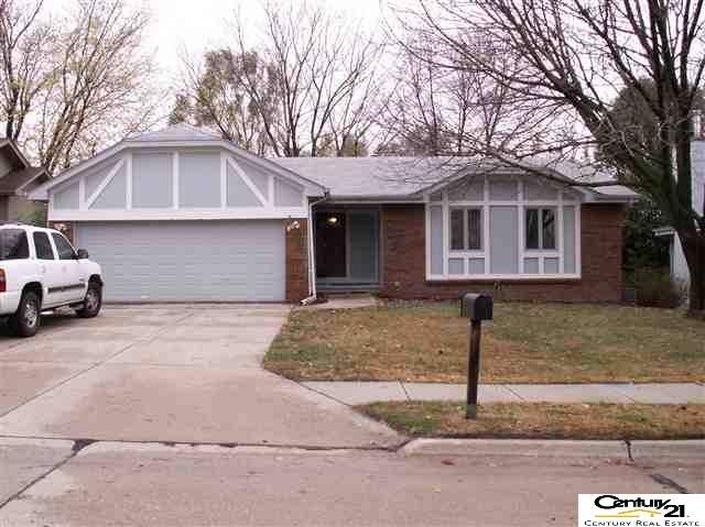Rental Homes for Rent, ListingId:31954303, location: 1328 Camp Gifford Bellevue 68005