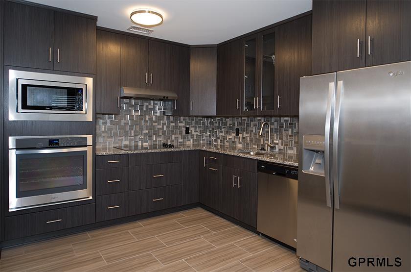Rental Homes for Rent, ListingId:31974523, location: 2825 S 170th Omaha 68130