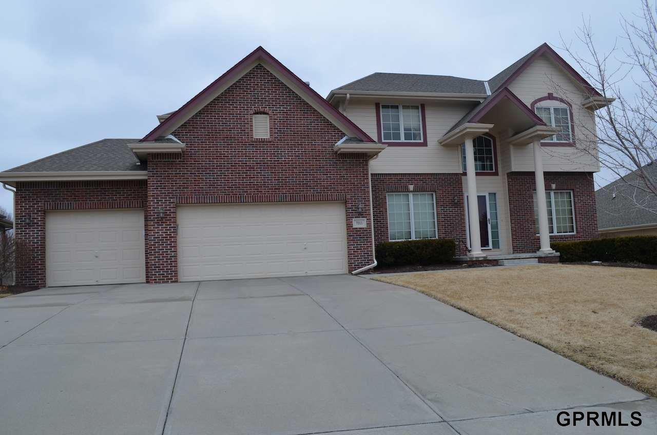 Real Estate for Sale, ListingId: 31974613, La Vista,NE68128