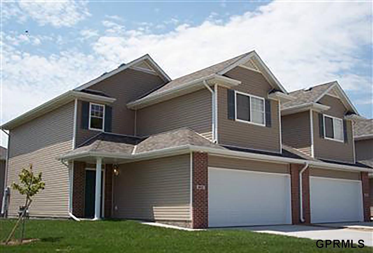 Rental Homes for Rent, ListingId:31974528, location: 1721 N 176th Omaha 68118