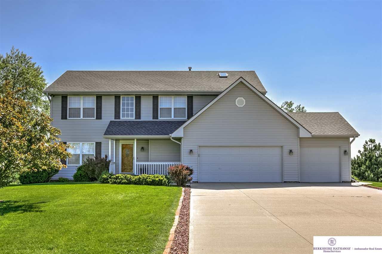 Real Estate for Sale, ListingId: 31987052, Blair,NE68008