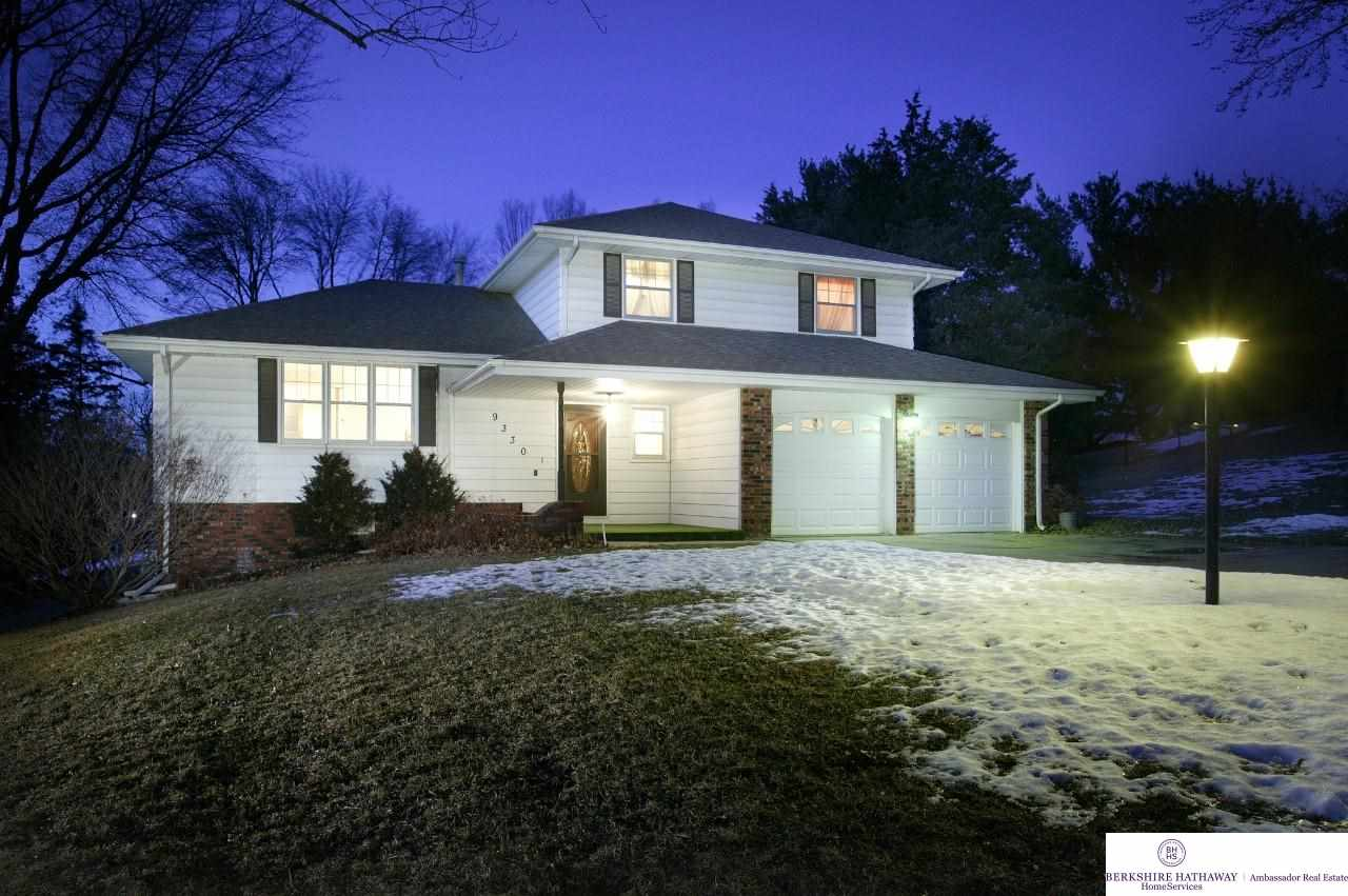 Real Estate for Sale, ListingId: 31998739, Omaha,NE68124
