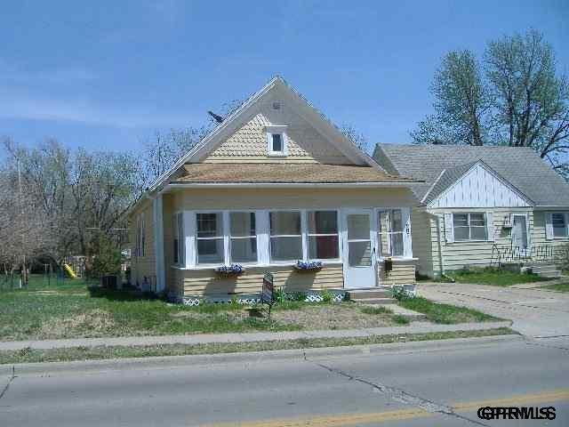 Real Estate for Sale, ListingId: 32008375, Omaha,NE68106