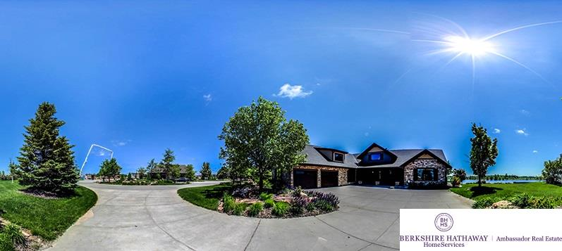 Real Estate for Sale, ListingId: 32008398, Ashland,NE68003