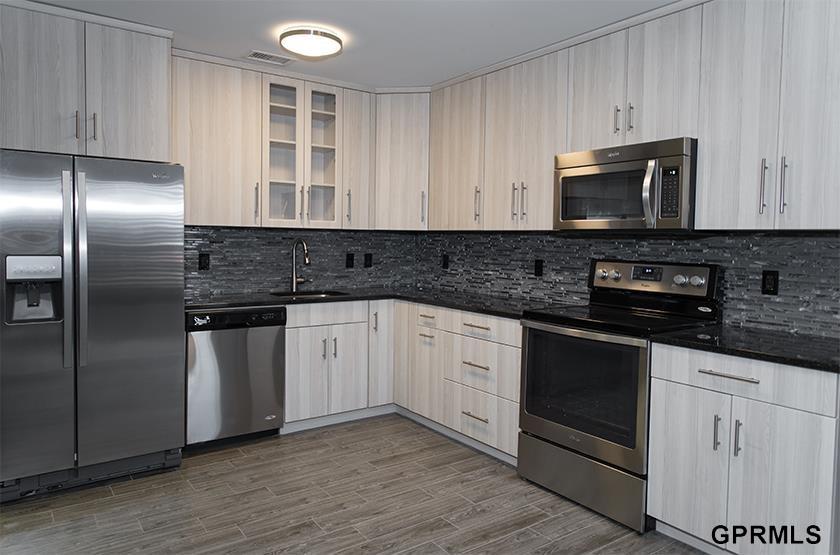 Rental Homes for Rent, ListingId:32030168, location: 2825 S 170th Omaha 68130