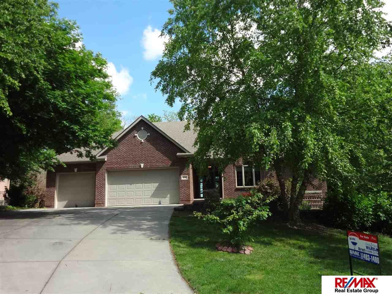 Real Estate for Sale, ListingId: 32030192, Papillion,NE68133