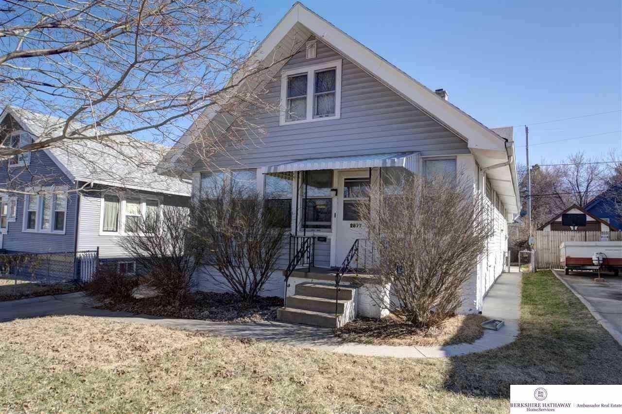 Real Estate for Sale, ListingId: 32038264, Omaha,NE68112