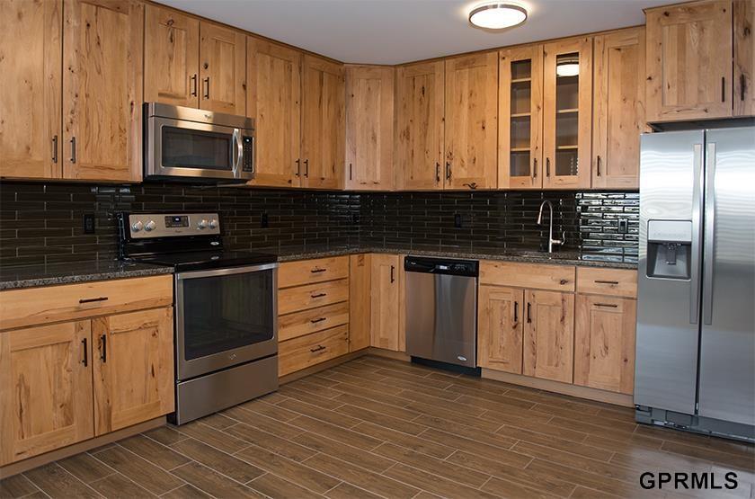 Rental Homes for Rent, ListingId:32038215, location: 2825 S 170th Omaha 68130