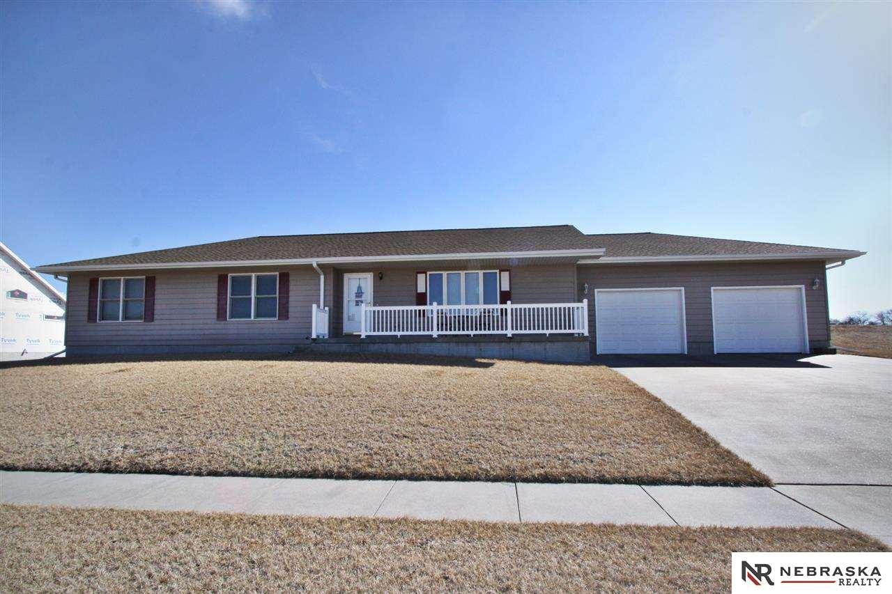 Real Estate for Sale, ListingId: 32038225, Syracuse,NE68446