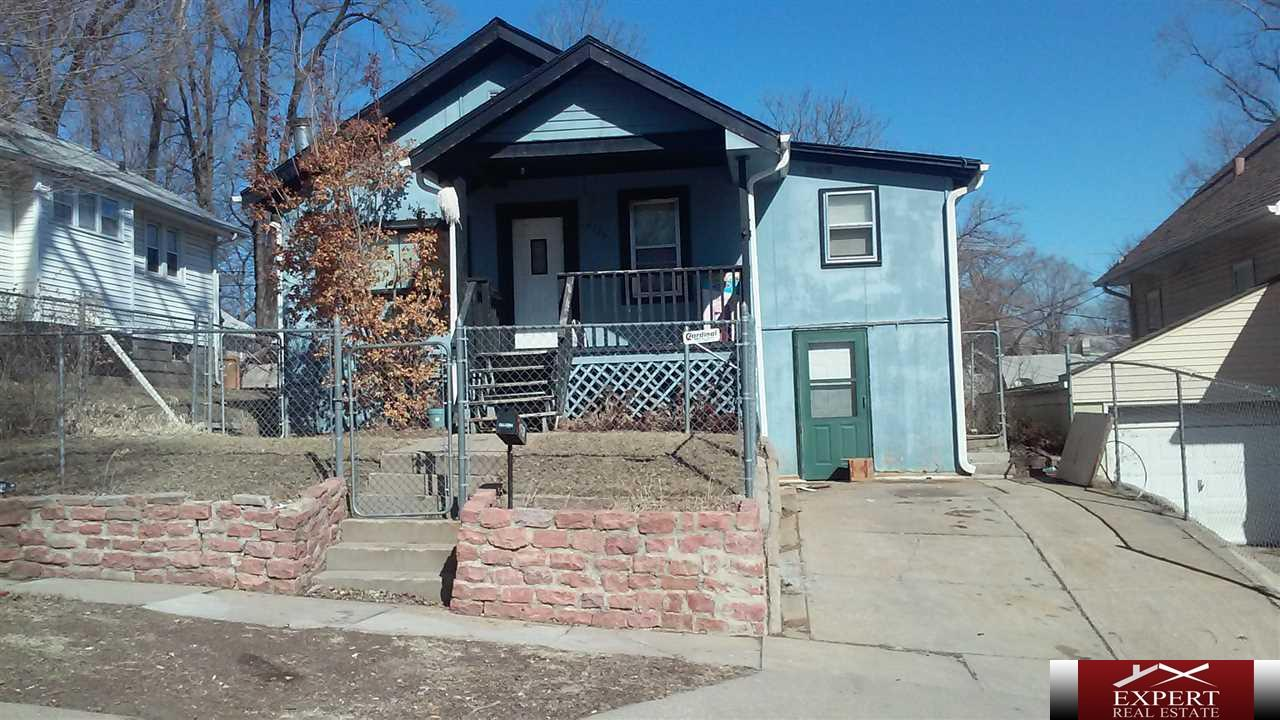 Real Estate for Sale, ListingId: 32083491, Omaha,NE68104