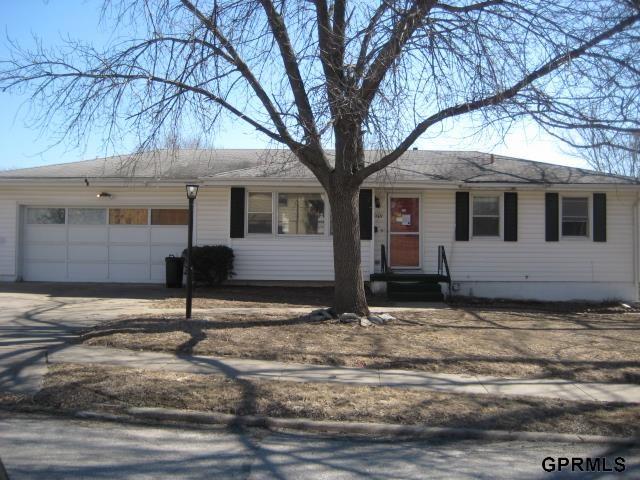Real Estate for Sale, ListingId: 32083459, Omaha,NE68157