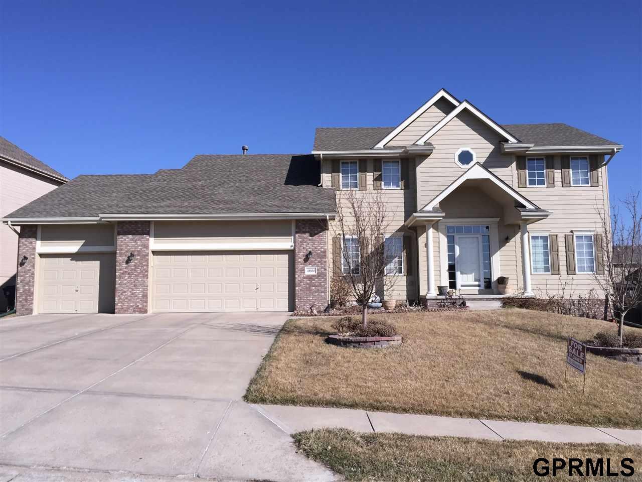 Real Estate for Sale, ListingId: 32083486, Omaha,NE68135