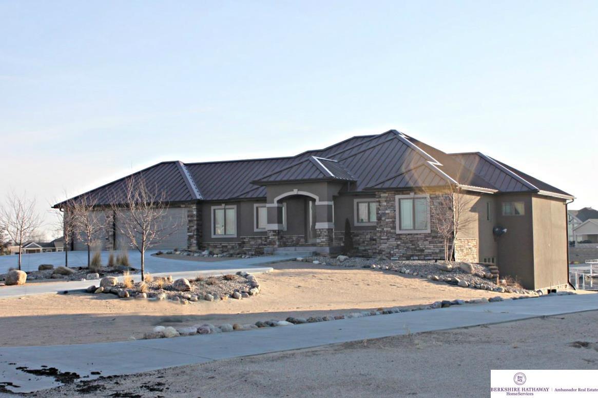 Real Estate for Sale, ListingId: 32083514, Ashland,NE68003