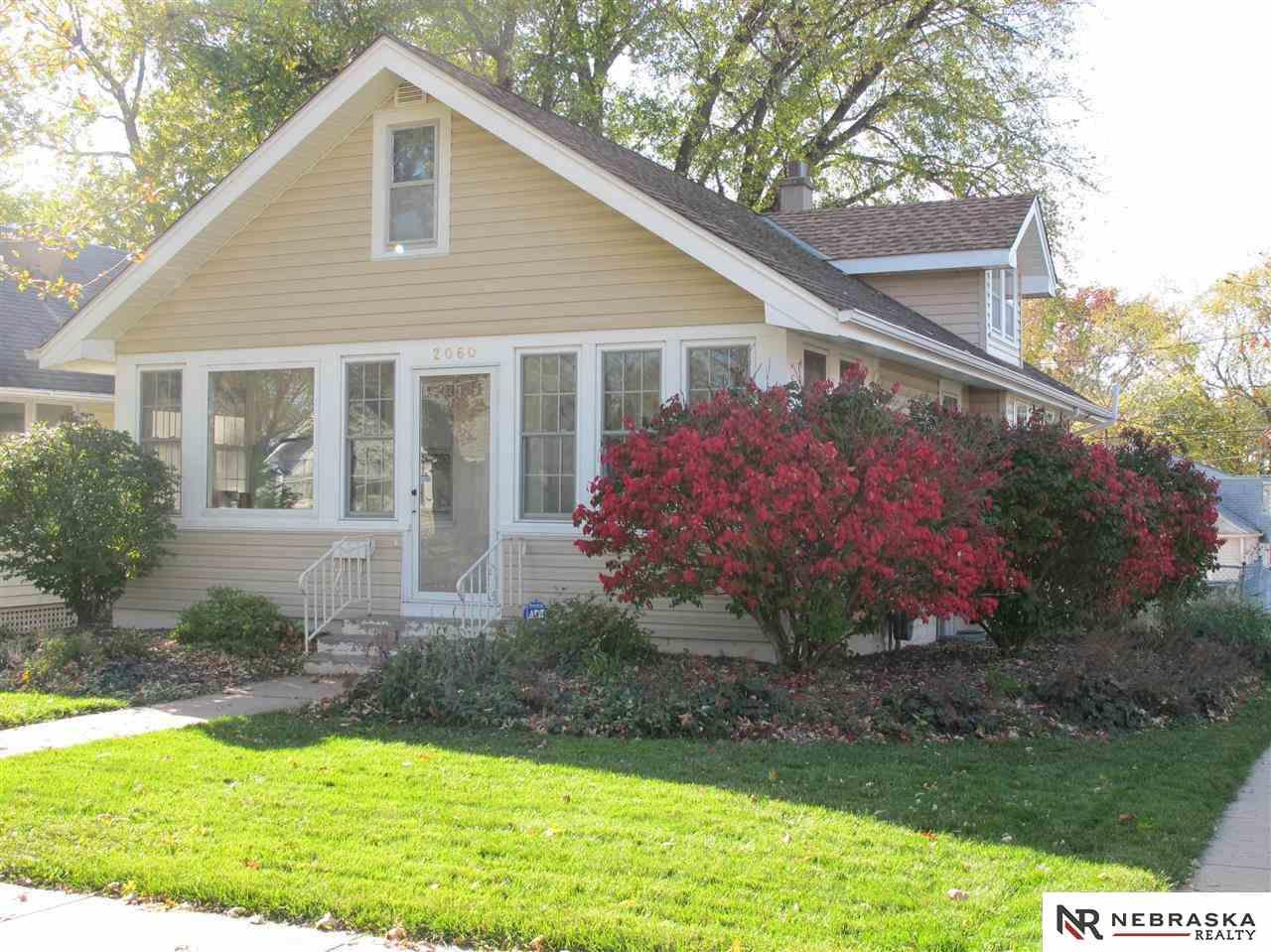 Real Estate for Sale, ListingId: 32083393, Omaha,NE68104
