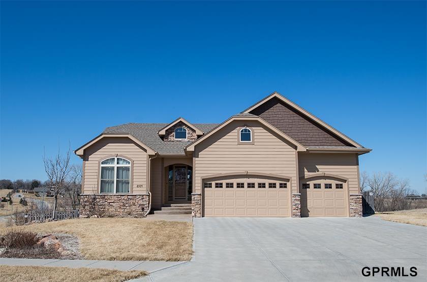 Real Estate for Sale, ListingId: 32126459, Bennington,NE68007