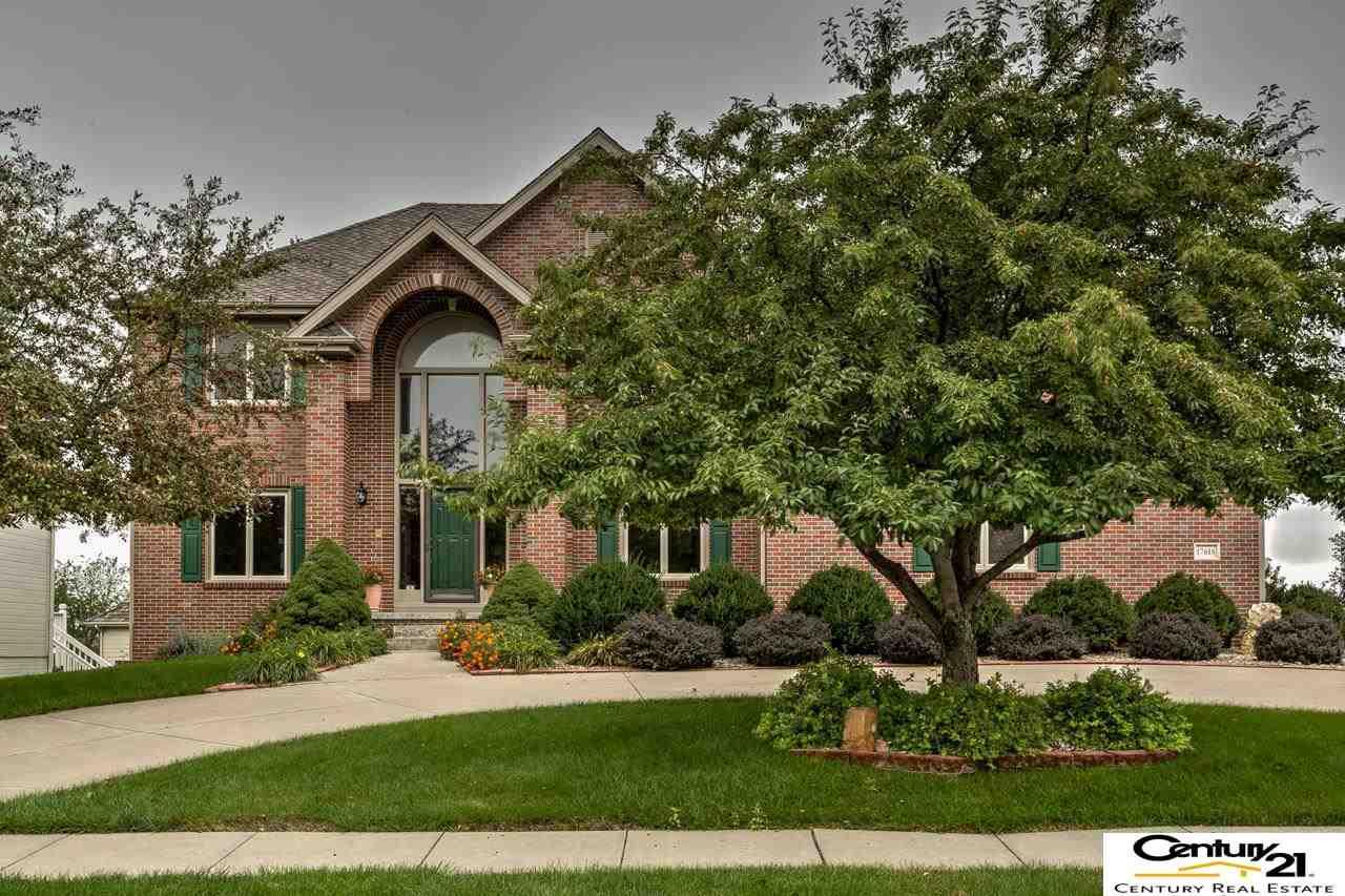 Real Estate for Sale, ListingId: 32155857, Omaha,NE68135