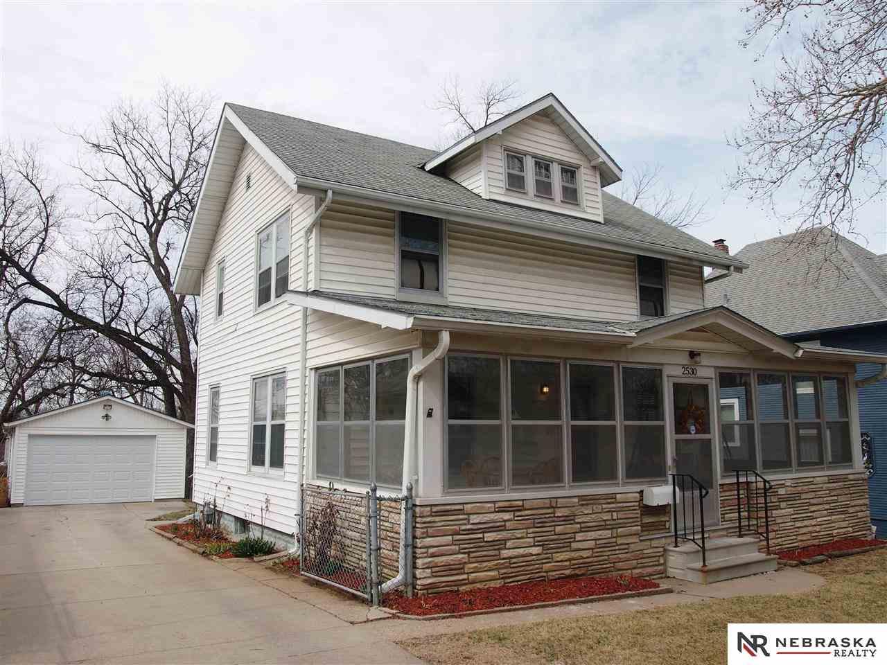 Real Estate for Sale, ListingId: 32206915, Omaha,NE68104