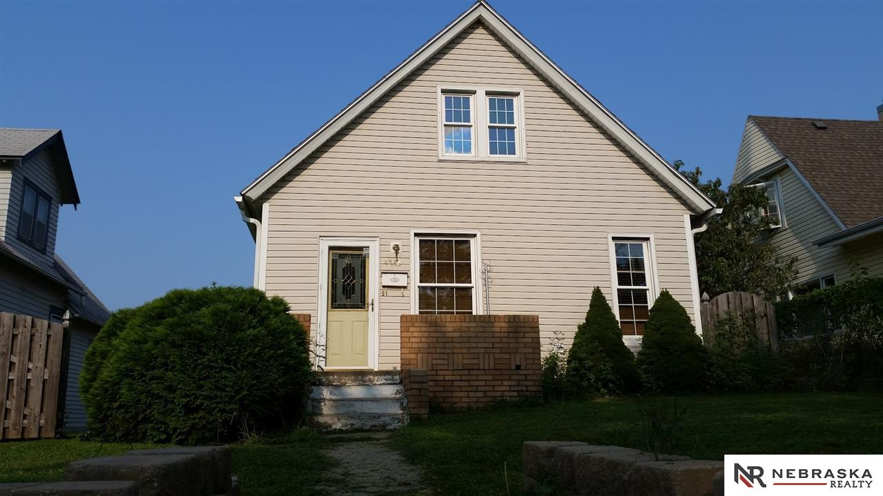 Real Estate for Sale, ListingId: 32206912, Omaha,NE68104