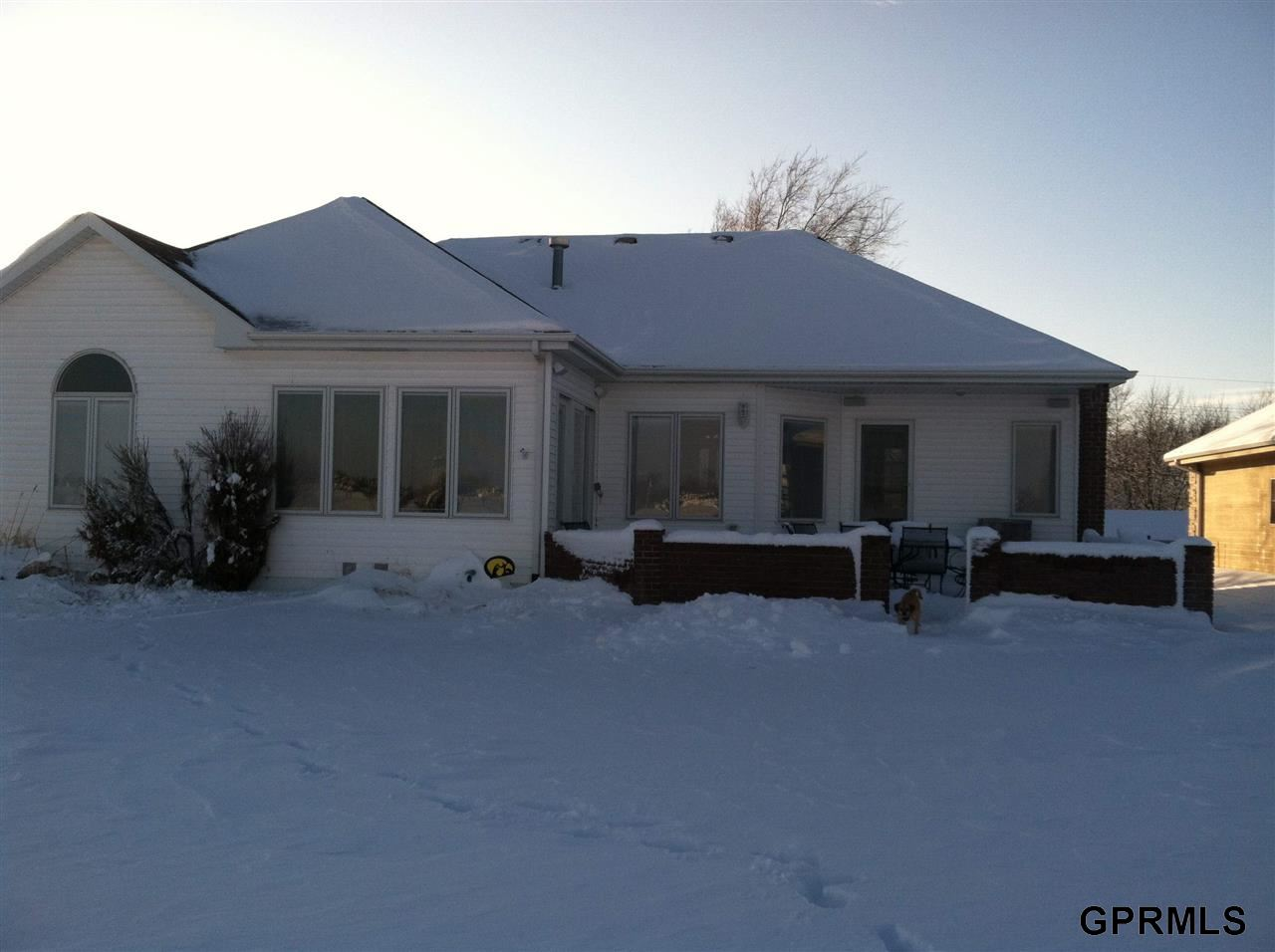 Real Estate for Sale, ListingId: 32206950, Plattsmouth,NE68048