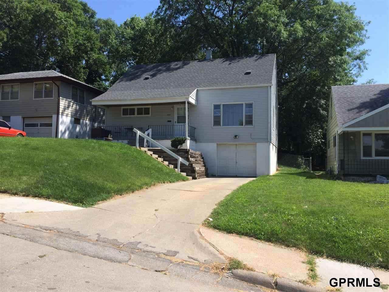 Real Estate for Sale, ListingId: 33687301, Omaha,NE68104