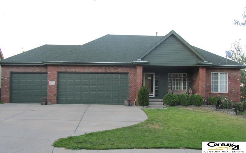 Real Estate for Sale, ListingId: 32270218, Omaha,NE68135