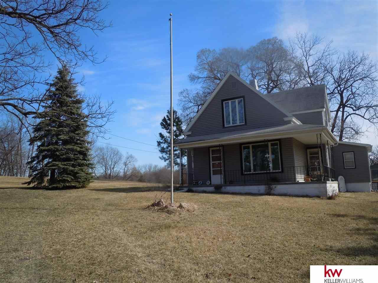 Real Estate for Sale, ListingId: 32270164, Bellevue,NE68147