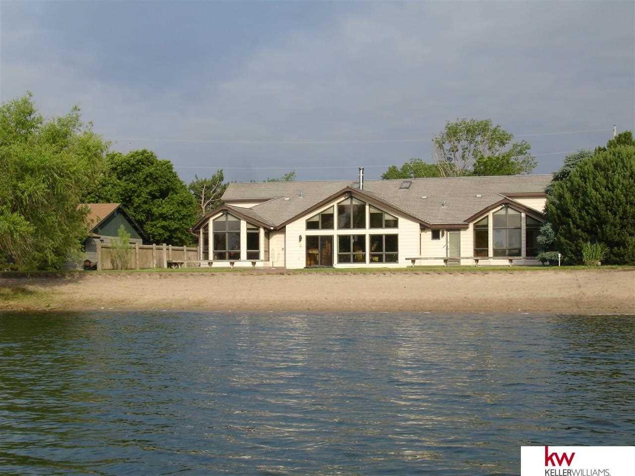Real Estate for Sale, ListingId: 32291814, Bellevue,NE68123