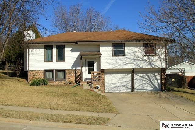 Real Estate for Sale, ListingId: 32291811, Omaha,NE68157