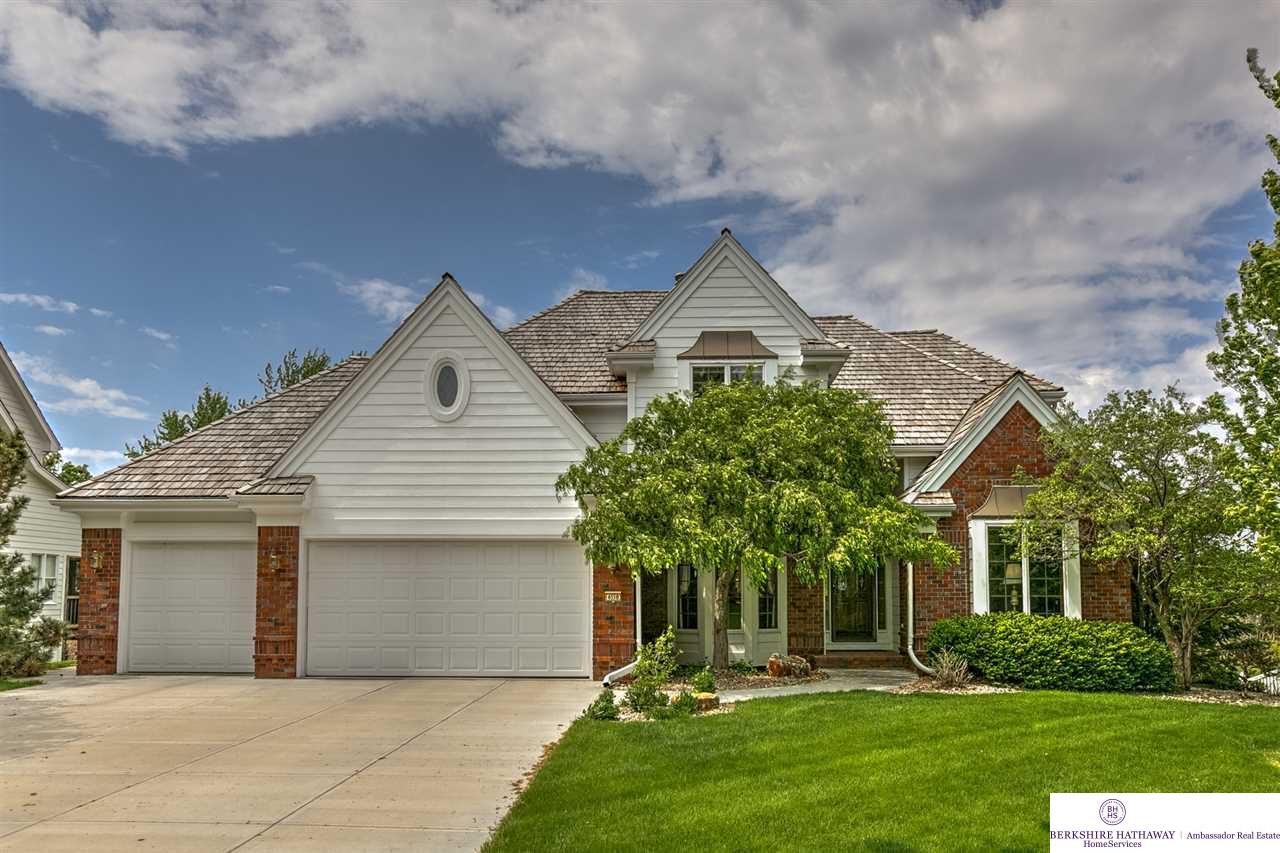 Real Estate for Sale, ListingId: 32291842, Omaha,NE68135