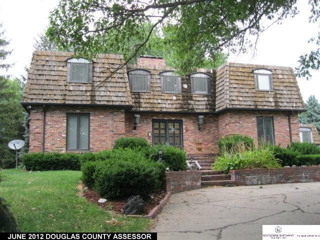 Real Estate for Sale, ListingId: 32291843, Omaha,NE68152