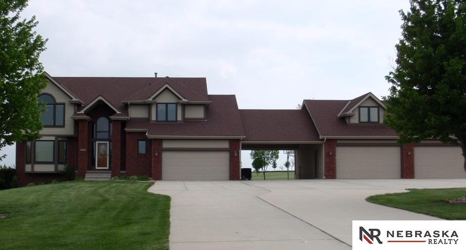 Real Estate for Sale, ListingId: 32324943, Papillion,NE68046