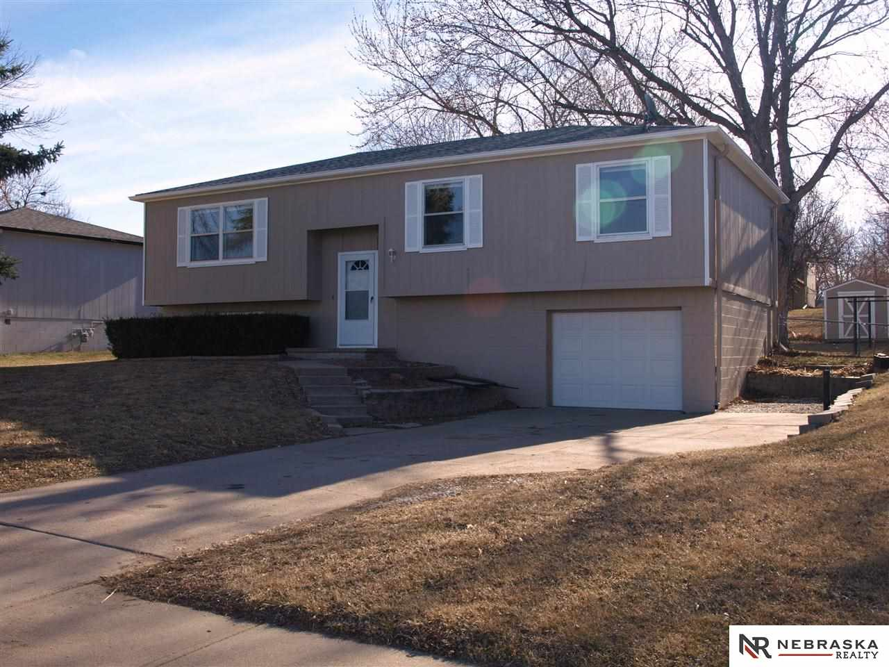 Real Estate for Sale, ListingId: 32324925, Springfield,NE68059