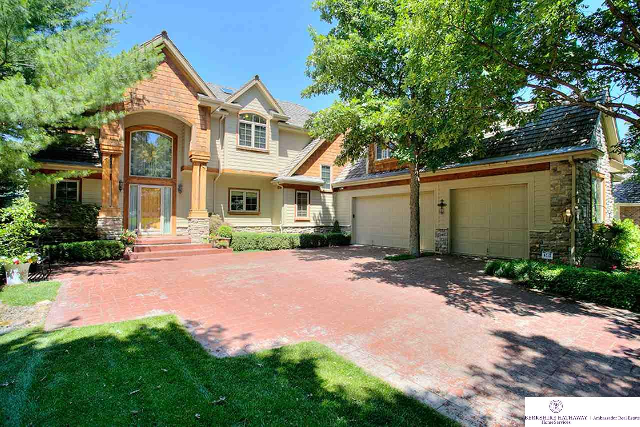 Real Estate for Sale, ListingId: 32325259, Omaha,NE68135