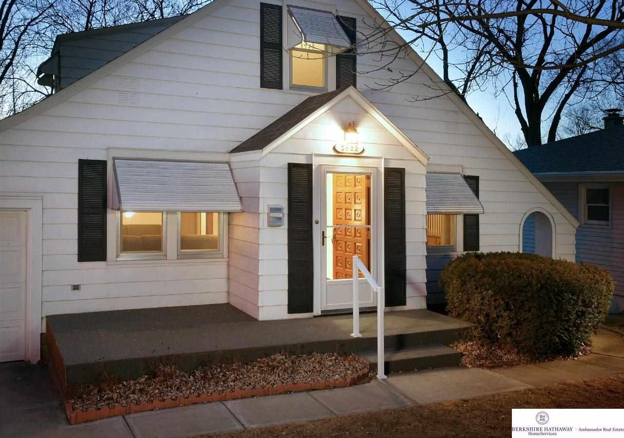 Real Estate for Sale, ListingId: 32325260, Omaha,NE68104