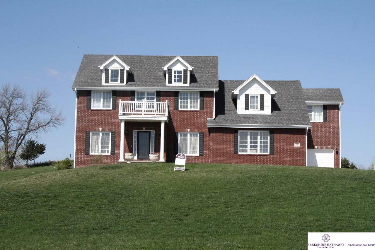 Real Estate for Sale, ListingId: 32325325, Blair,NE68008