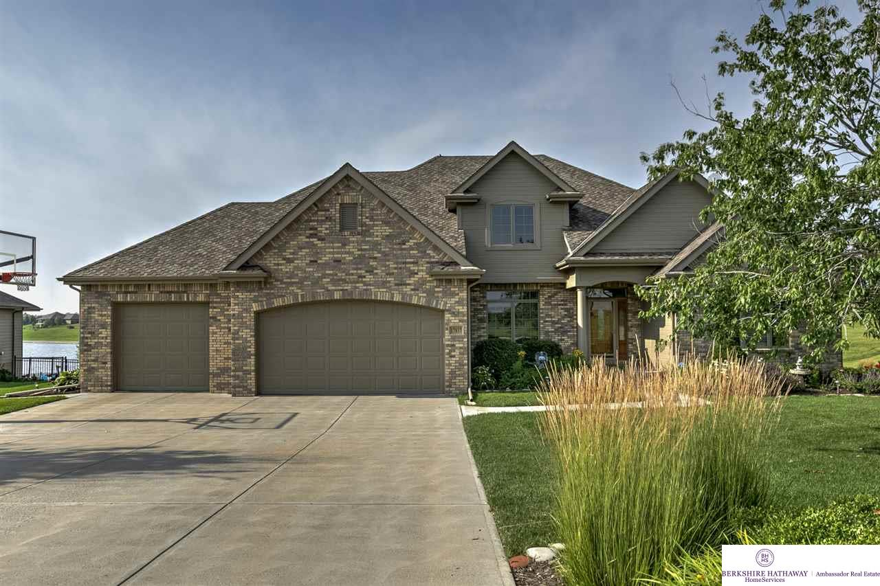 Real Estate for Sale, ListingId: 32346697, Bennington,NE68007