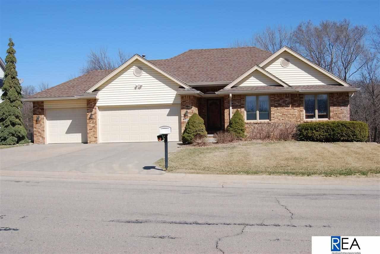 Real Estate for Sale, ListingId: 32346688, Plattsmouth,NE68048