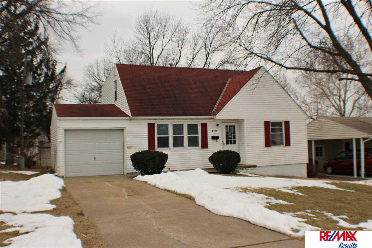 Real Estate for Sale, ListingId: 32349679, Omaha,NE68106