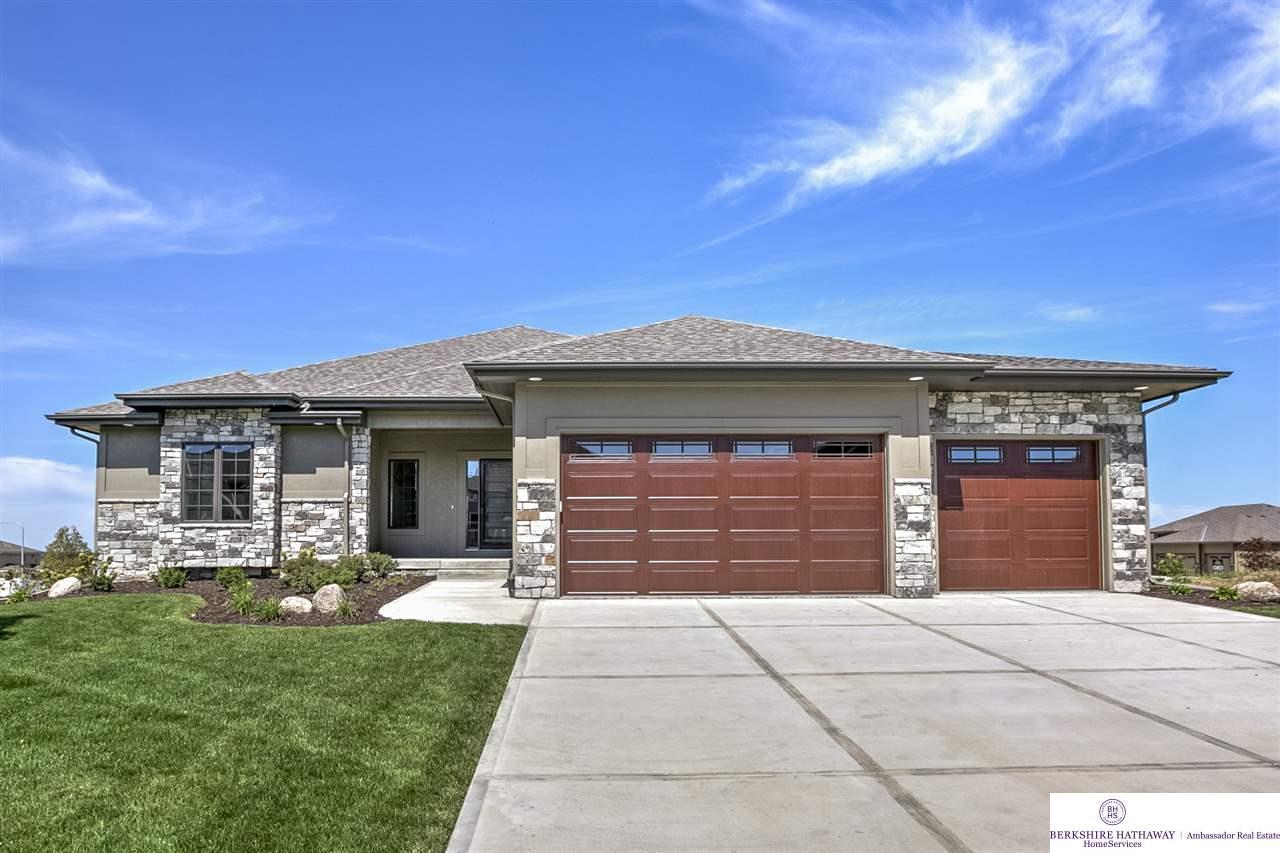 Real Estate for Sale, ListingId: 32383383, Papillion,NE68046