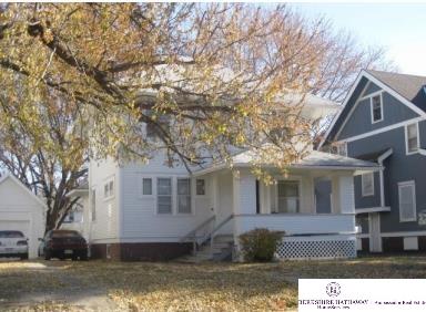 Real Estate for Sale, ListingId: 32392659, Omaha,NE68110