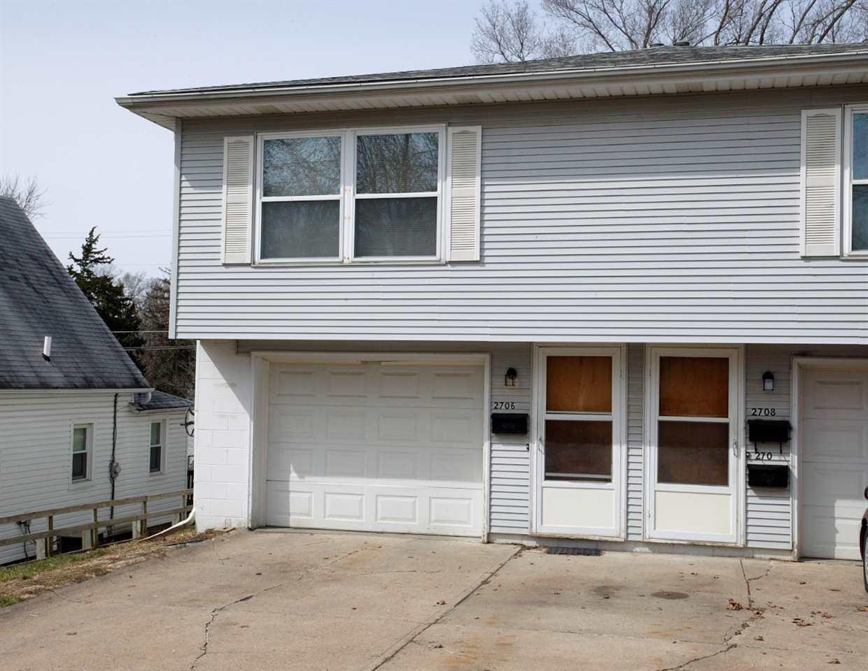 Real Estate for Sale, ListingId: 32392635, Omaha,NE68104