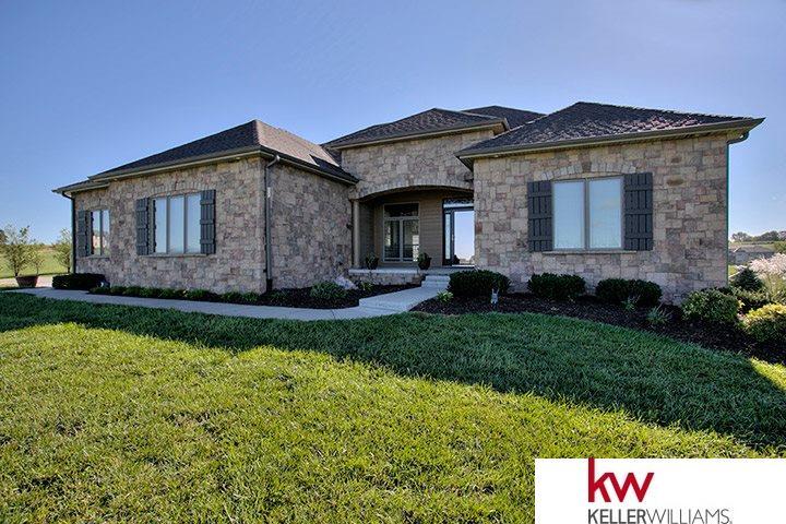 Real Estate for Sale, ListingId: 32392617, Blair,NE68008