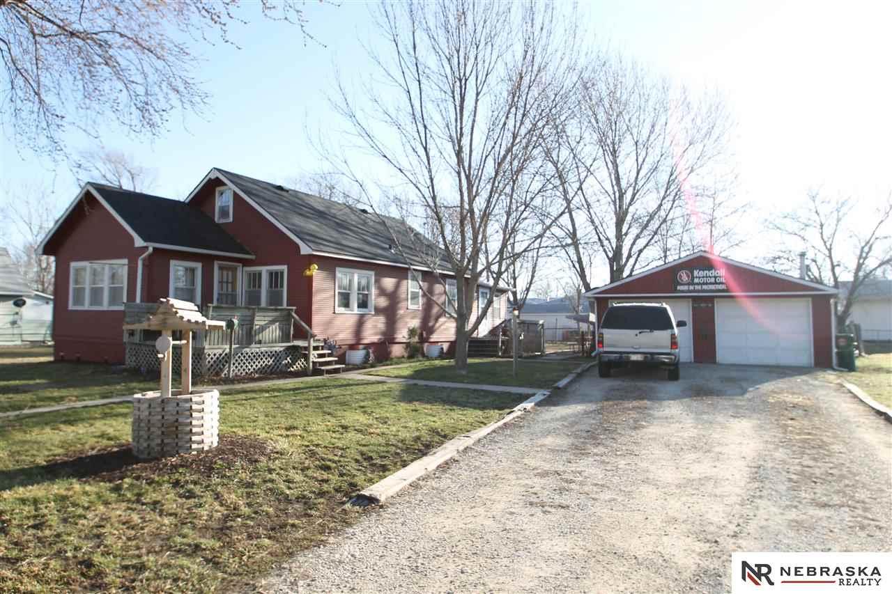 Real Estate for Sale, ListingId: 32392608, Omaha,NE68110
